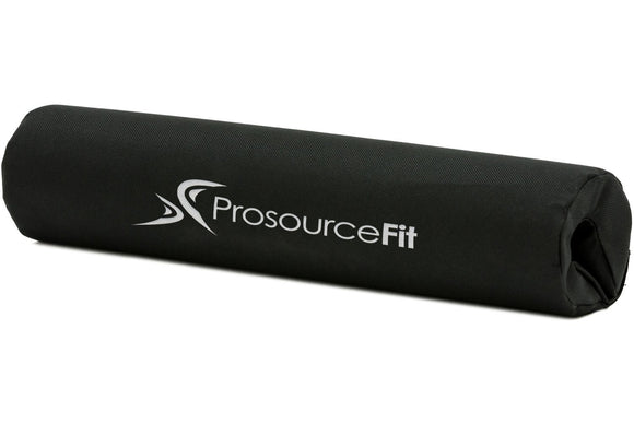 ProsourceFit Weight Lifting Barbell Pad