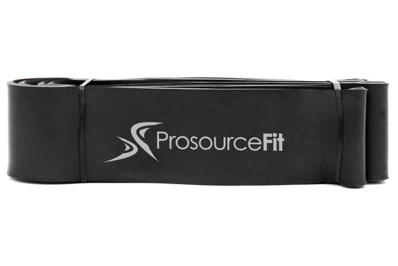 ProsourceFit XFIT POWER RESISTANCE BANDS