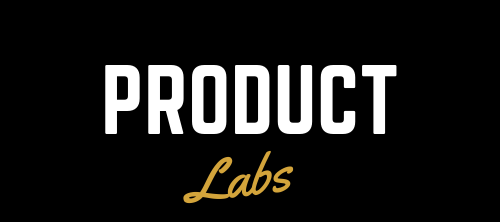 Product Labs Pro logo