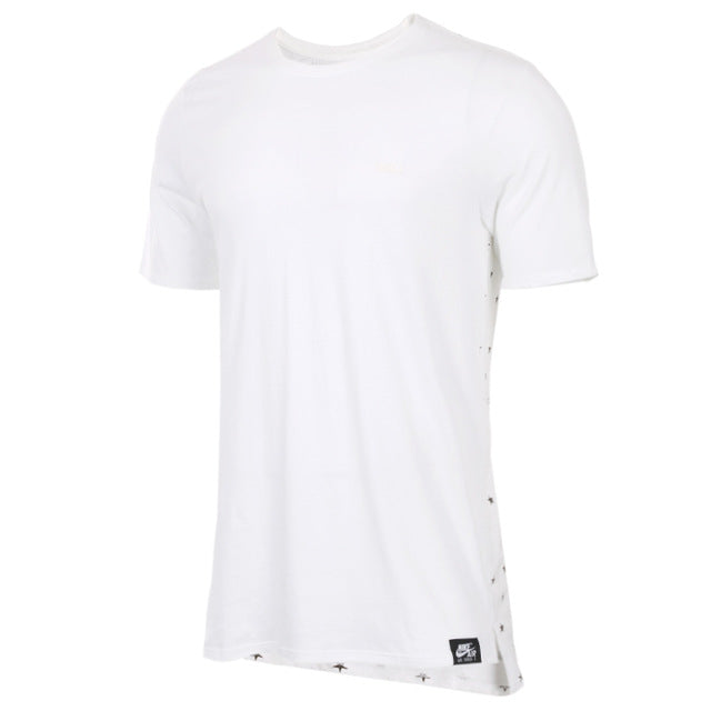 NIKE AIR FORCE 1 Mens Round Neck