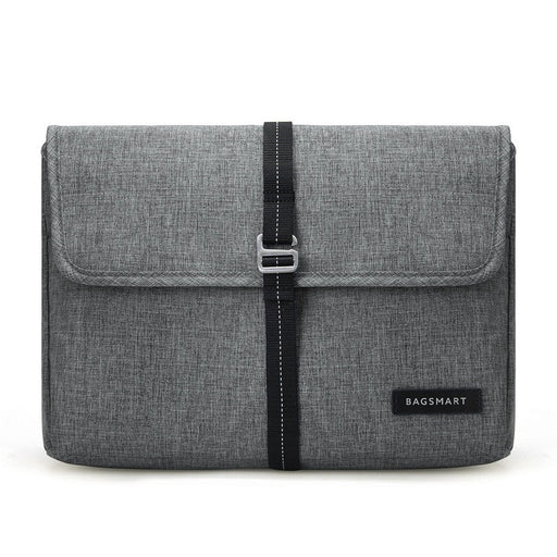 BAGSMART New Travel Bag Laptop Bag
