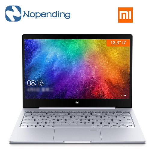 NEW Original Xiaomi MI Notebook Air 13.3'
