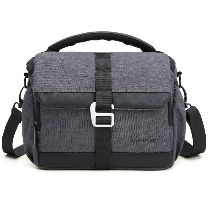 BAGSMART Waterproof Camera Case bag