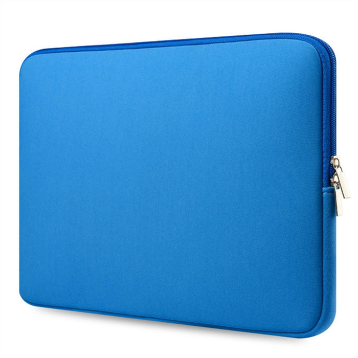 Laptop Sleeve Cover for MacBook Air/Pro 13 inch