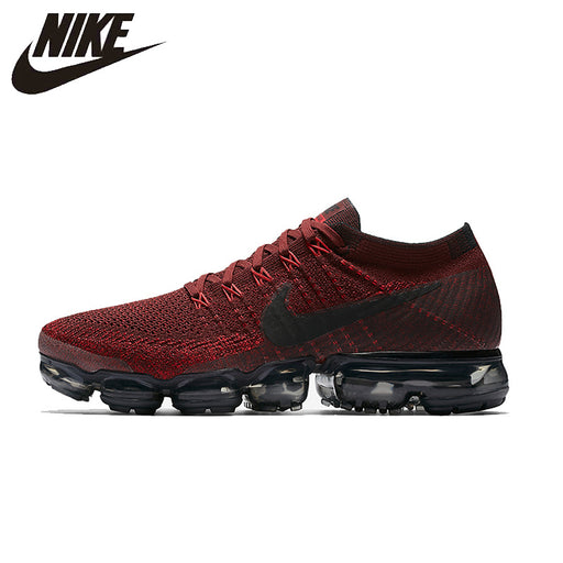 NIKE Air VaporMax Flyknit Original Mens Running Shoes