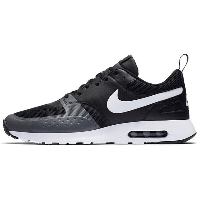 Original New Arrival 2018 NIKE AIR MAX Men's