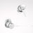 Xiaomi Piston In-Ear Earphones Fresh Edition