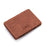 Wallet - Simple Card Holder, ID, Credit Card, Coin Holder