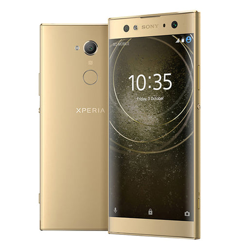 New Original Sony Xperia XA2 Ultra