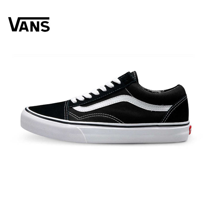 Original Vans Old Skool