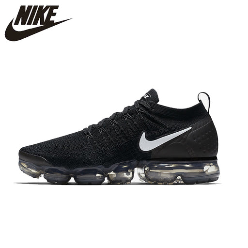 NIKE Air VaporMax 2.0 2018 AIR MAX