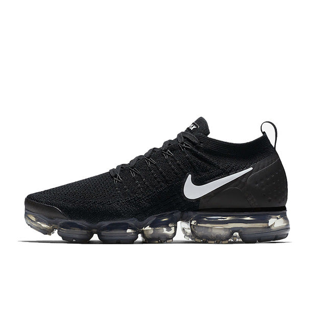 c79b039efc5a NIKE Air VaporMax 2.0 2018 AIR MAX — NeverFiat