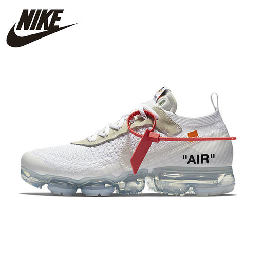 NIKE x Off White VaporMax 2.0 AIR MAX