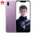HUAWEI honor Play 6.3 inch Kirin 970 Octa Core Android 8.1