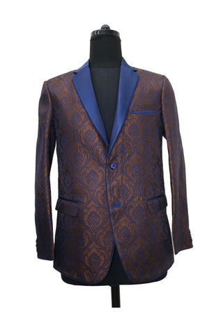 BRAND NEW MENS BEIGE WOOL SPORT COAT WITH 2 SIDE VENT MODERN FIT