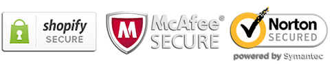 Secure SSL Online Shopping & Protection