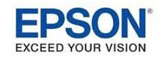 The Epson Store