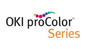 Okidata ProColor Digital Transfer Printers