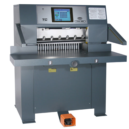 Digital Finishing Solutions