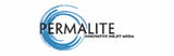 Permalite Coatings