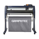 Graphtec FC9000 High Performance Cutter Series