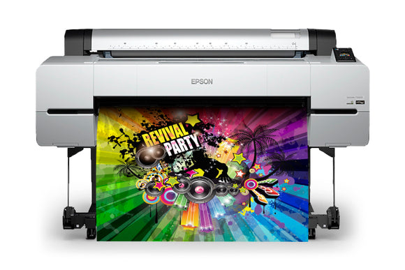Epson SureColor P10000 Printer & Supplies