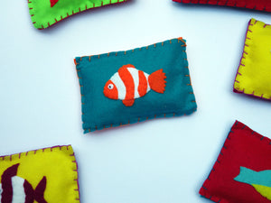 Fish Bean Bags, Sports Rice Bags, Kids Traditional Toys, Sports Day, Summer Games, Toys for Toddlers