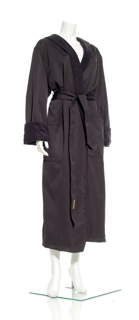 The Standard, High Line Robe