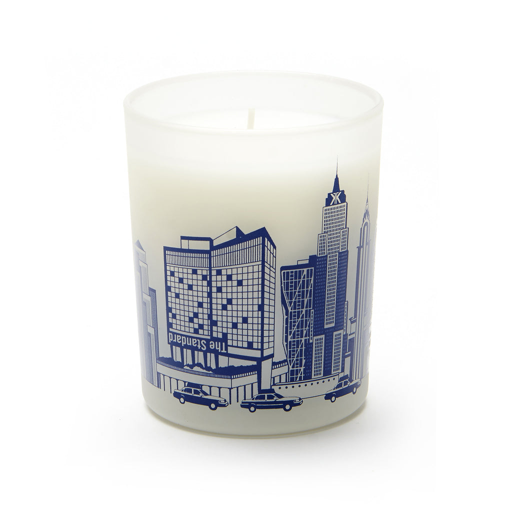 Maison Francis Kurkdjian for The Standard, New York Candle