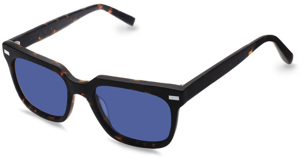 Warby Parker x The Standard Sunglasses (Second Edition)