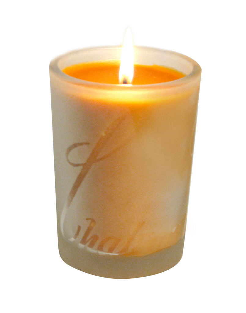 Chateau Marmont Signature Candle