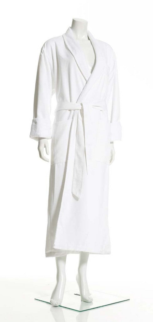 The Mercer Classic Robe