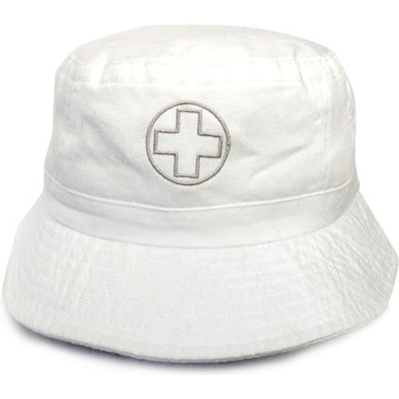 The Standard Spa, Miami Beach Bucket Hat