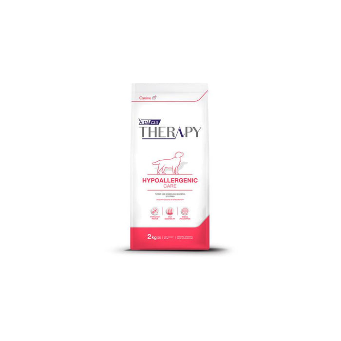 Vital Can Therapy Perros Hipoalergenico