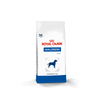 Royal Canin Veterinary Diet Anallergenic - Clínica Veterinaria Chicureo
