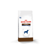 Royal Canin Veterinary Diet Gastro Intestinal Junior 2Kg - Clínica Veterinaria Chicureo