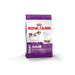 Royal Canin Giant Adulto - Clínica Veterinaria Chicureo