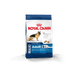 Royal Canin Maxi Adult 5+ 15Kg - Clínica Veterinaria Chicureo