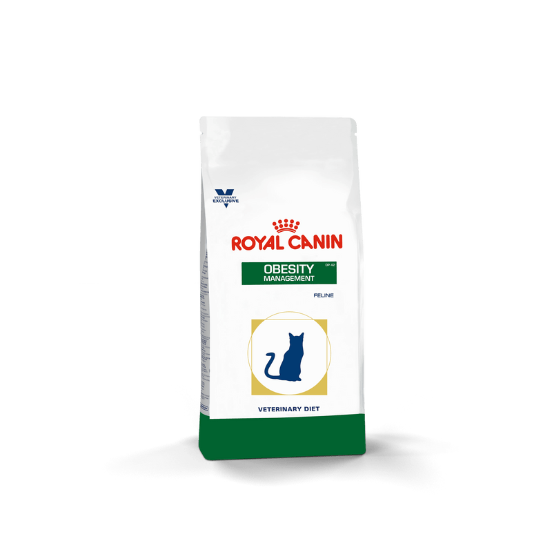Royal Canin Obesity 1.5Kg - Clínica Veterinaria Chicureo