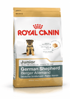 Royal Canin Pastor Aleman Junior