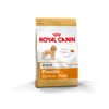 Royal Canin Poodle 30 Adult - Clínica Veterinaria Chicureo