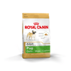 Royal Canin Pug Adult - Clínica Veterinaria Chicureo