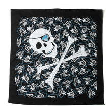 rhythm and blues cruise bandana