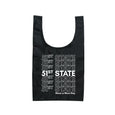 Exclusive 51st State Reusable Bag