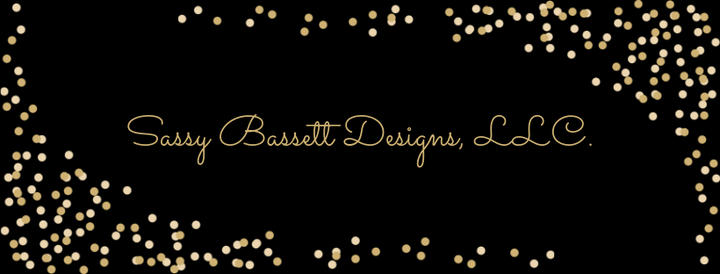 Sassy Bassett Designs Coupons and Promo Code