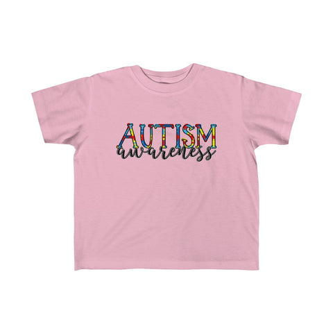 Autism Awareness - Sassy Bassett Designs
