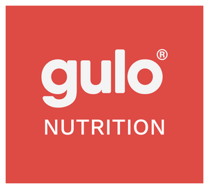 Gulo Nutrition - exceptional supplements for exceptional lives!