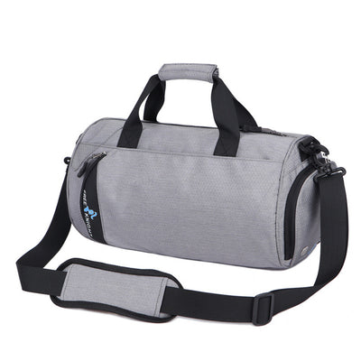 Waterproof Sports Gym Bag