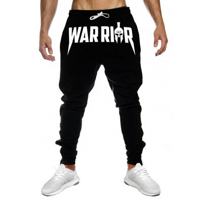 GM Warrior Sweatpants