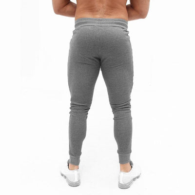 GM Exclusive Joggers - Gym Music